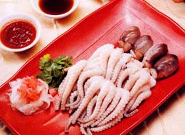 八zhao鱼